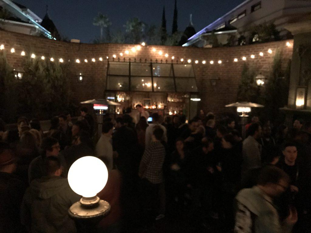 best-bars-los-angeles