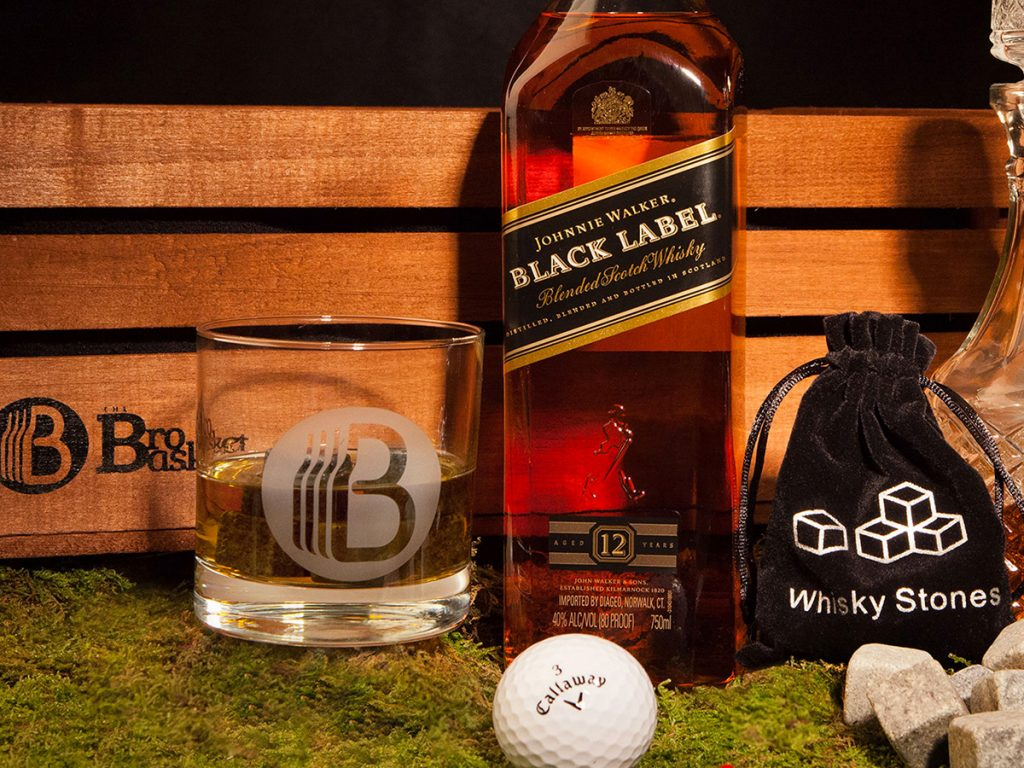 The Bro Basket Golfers Delight 04
