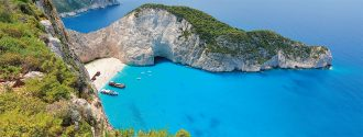 5 zakynthos excursions from peloponnese 11224