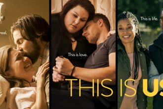 FTPG ThisIsUs PPT Cover 01