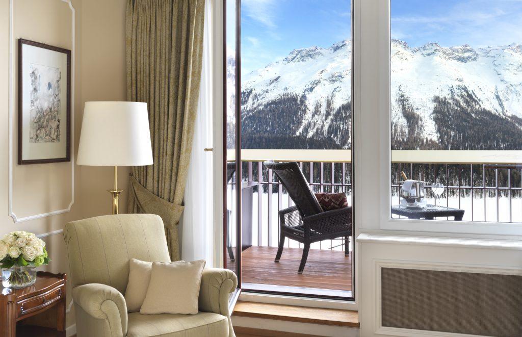 BPH Suite Deluxe Bedroom Terrace View 0004 v2