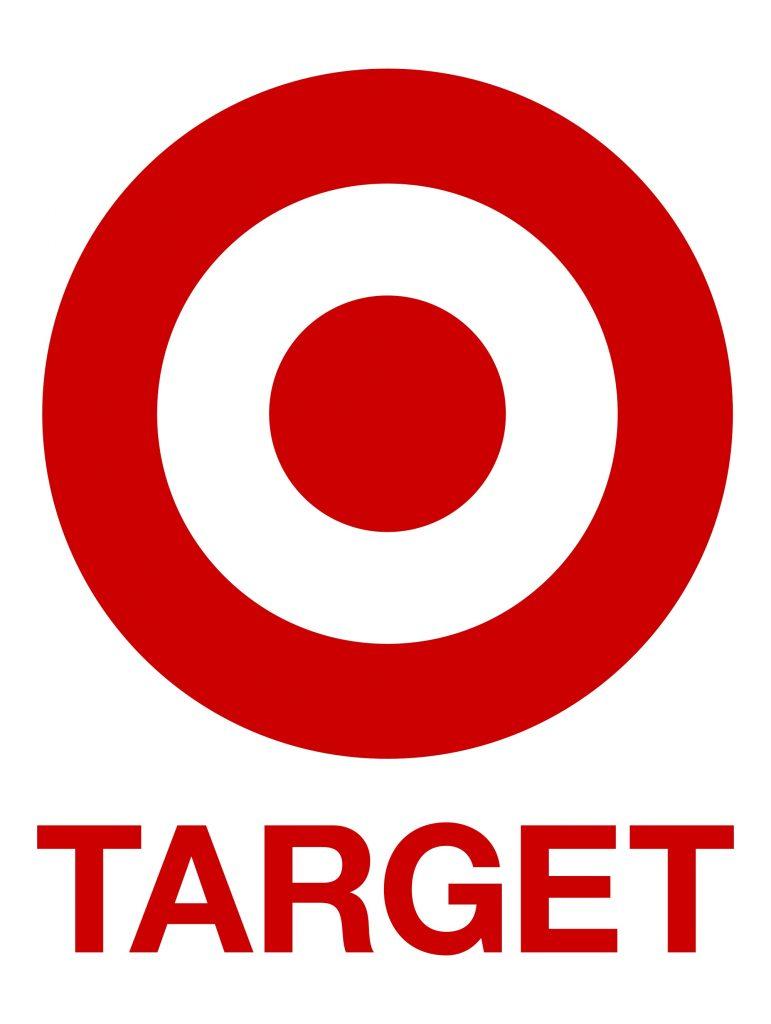 2000px Target logo