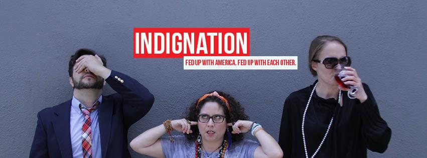 indignation facebook coverphoto2