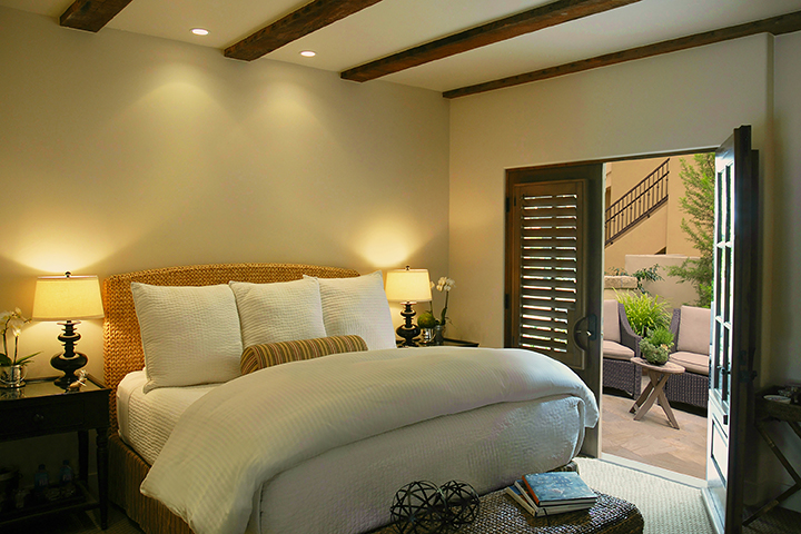 Hotel Cheval Classic Room Hanover