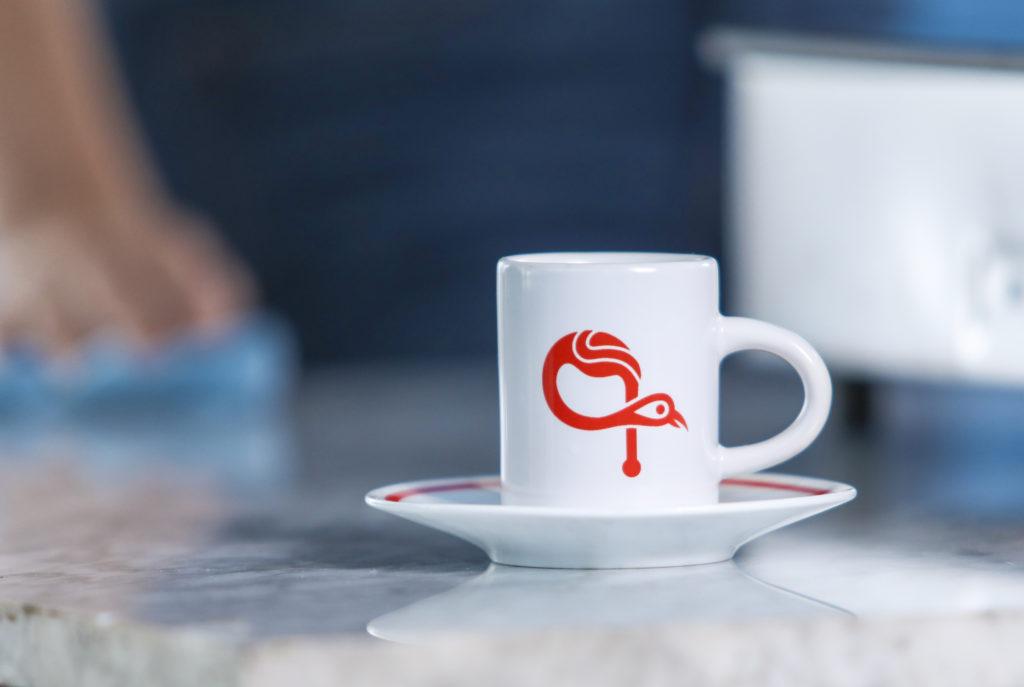 Serj Kavat Coffeecropped