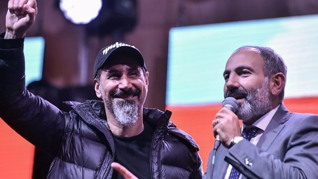 Tankian 2