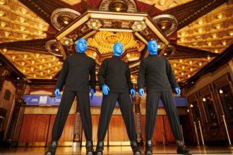 20190826 BlueManGroup By ShawnCorrigan 0437 TC