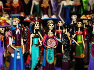 bring hispanic heritage month to life collection resources collections 4 3