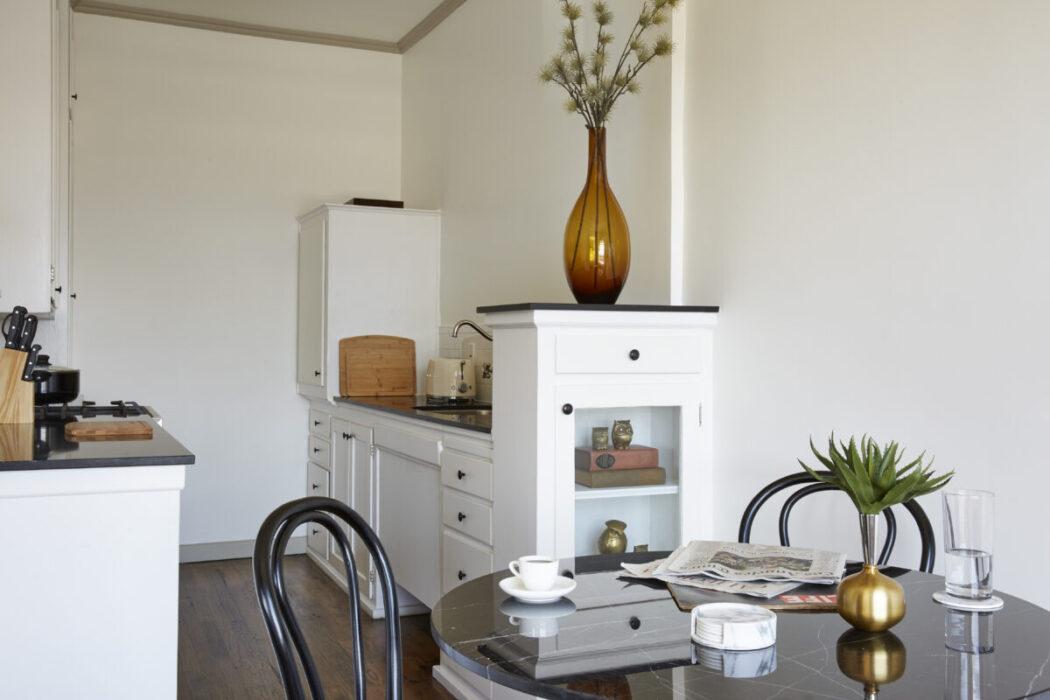 Studio Kitchen 27