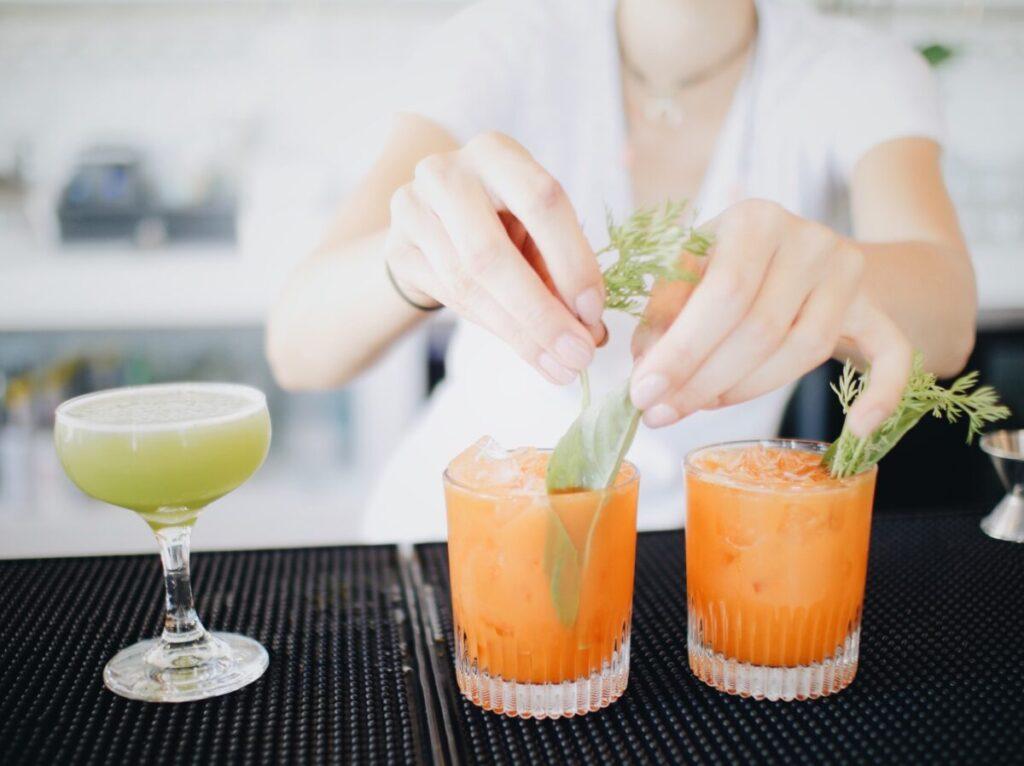 fresh cocktails t20 jXvN4N