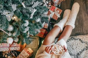 Gift Guide | Supporting Locals