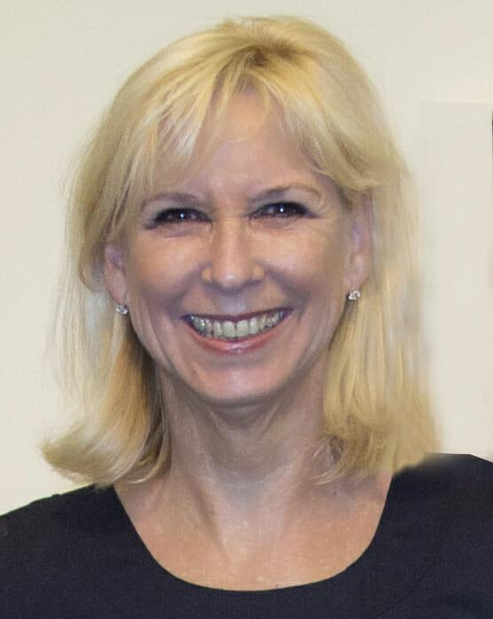 Women on Art, Patty Carroll