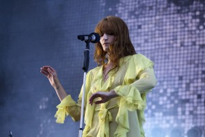 Day3-ShakyKnees-Florence