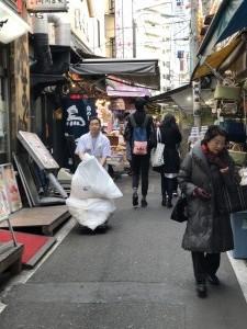 DawnGarcia-Tokyo