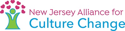 New Jersey Alliance for Culture Change