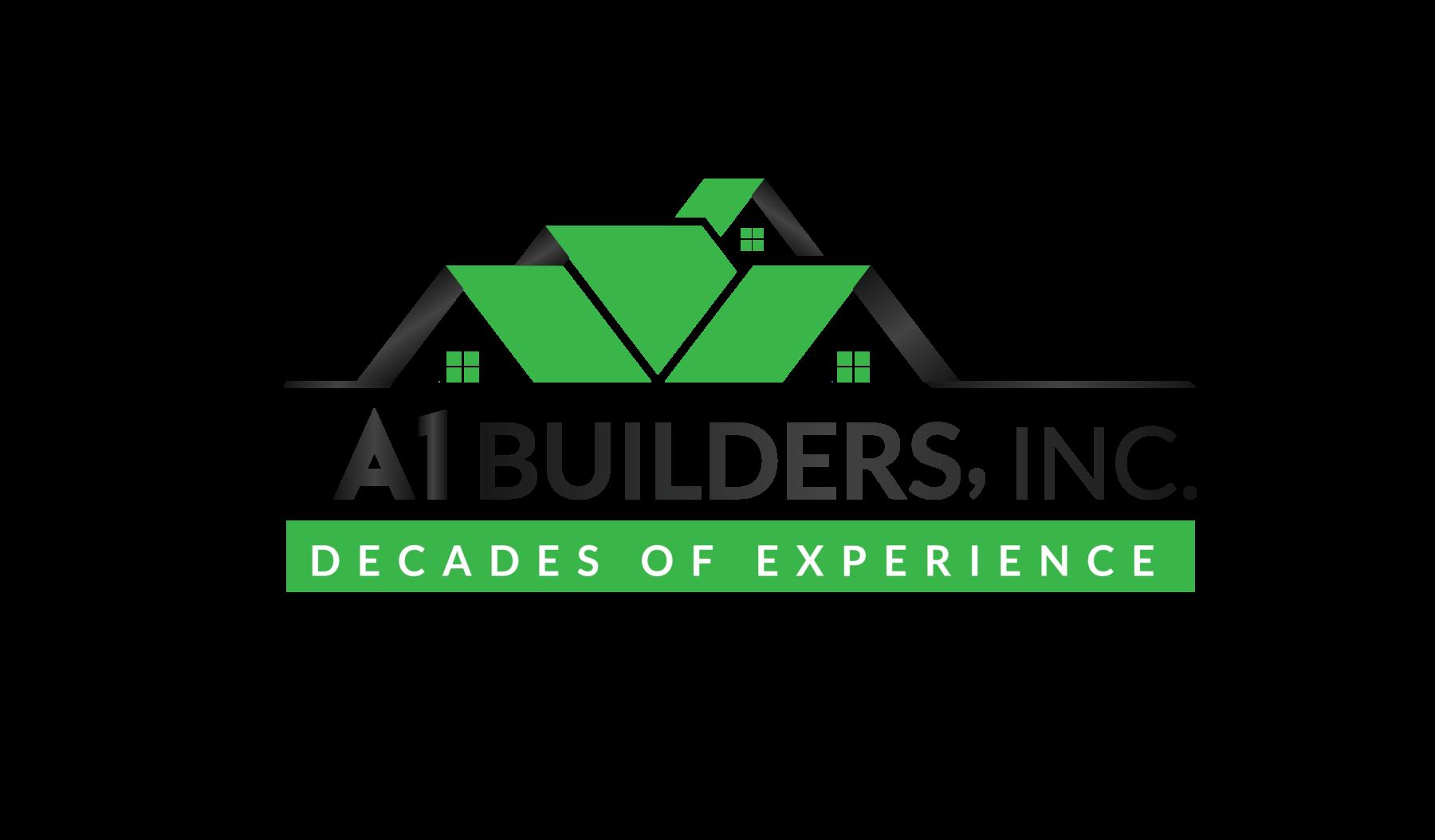 A1 Builders, Inc.