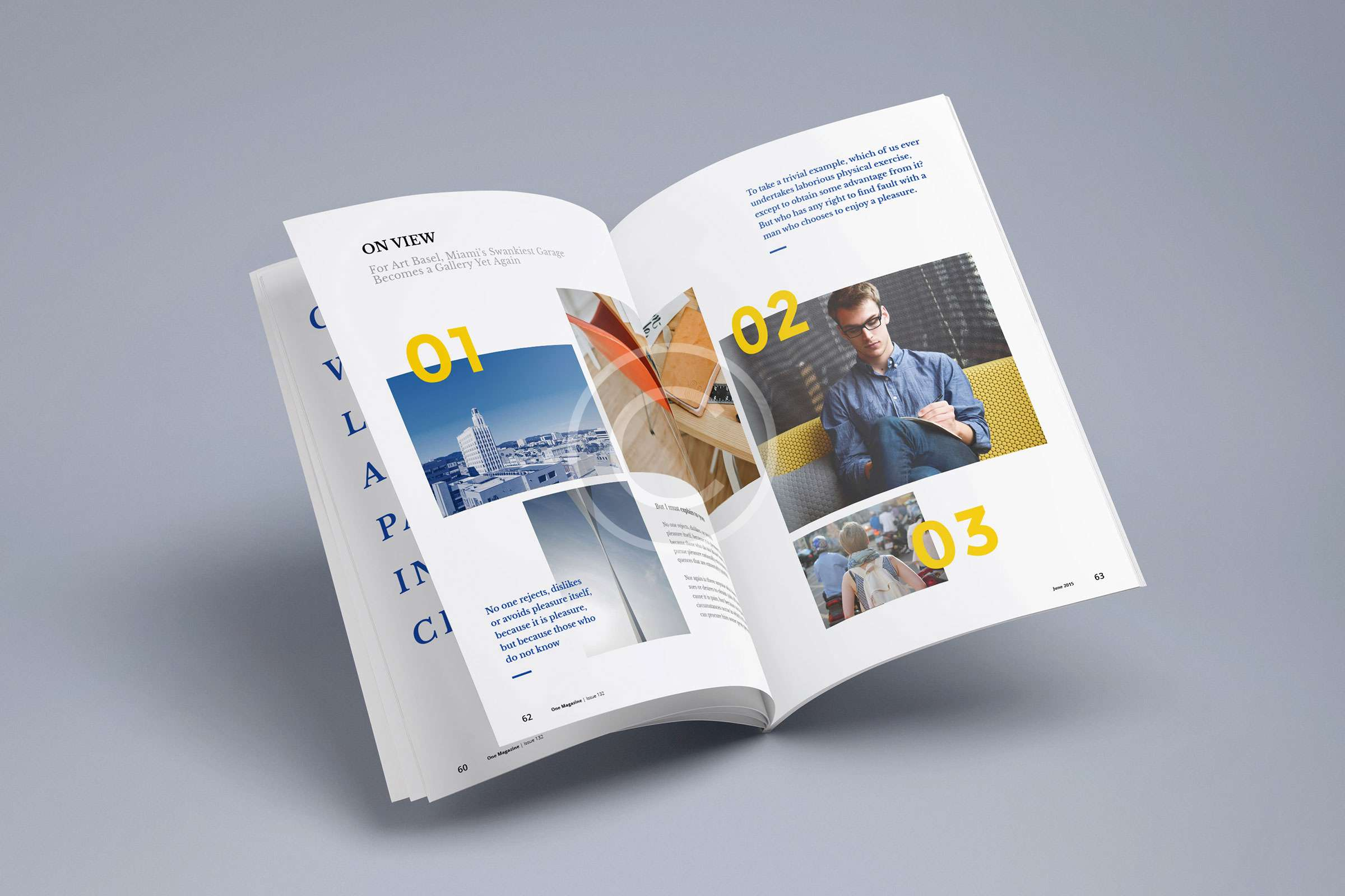 Booklet Printing – What to Know