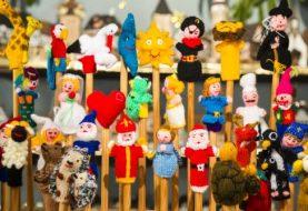 german-american-elementary-school-houston-christmas-market