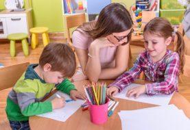 preschool-private-school-houston