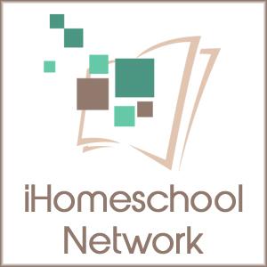 iHomeschool Network