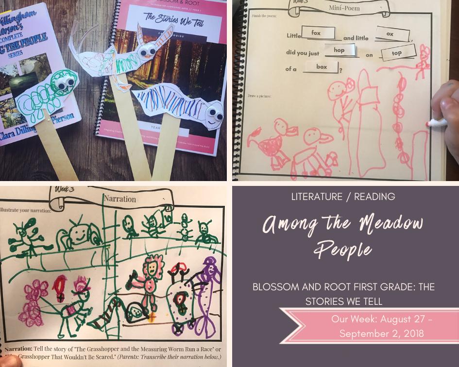 secular homeschool blog