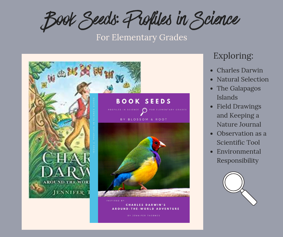 secular science curriculum homeschool