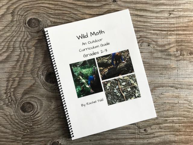 second grade math curriculum