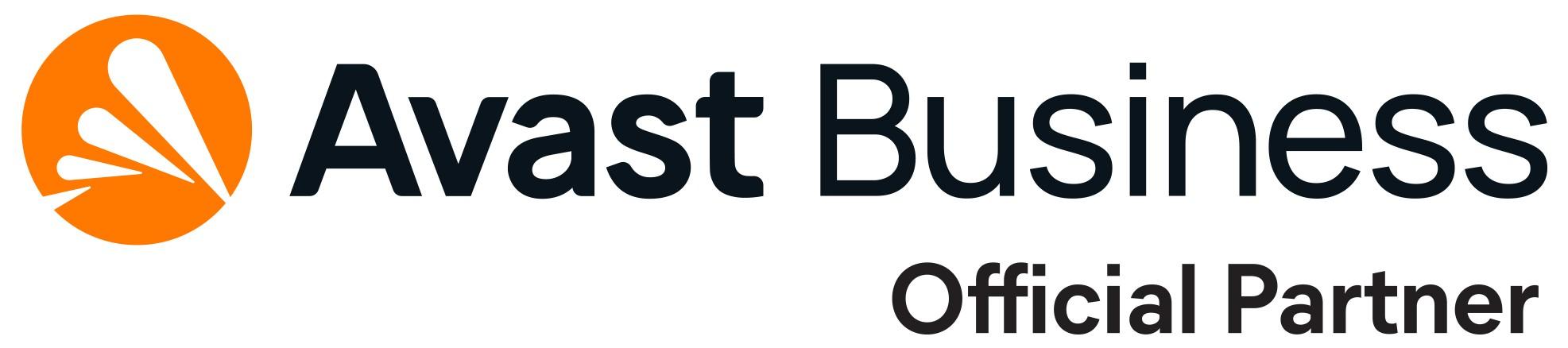 AvastBusiness_OfficialPartnerLogo