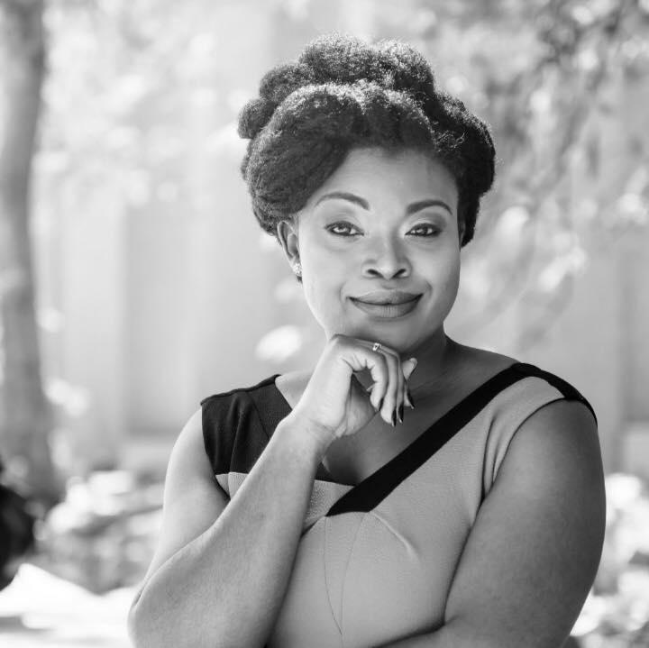 Beatrice Schultz - Swakopmund