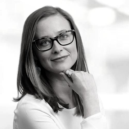 Tjasa Strle - Slovenia Chapter Ambassador