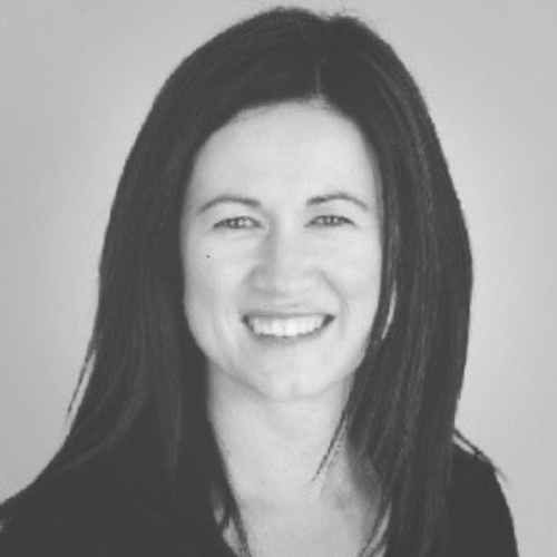 Geanné Gelderblom - Winelands Paarl Chapter Ambassador