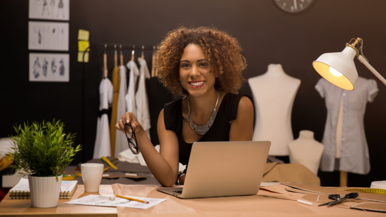 5 Common Challenges Entrepreneurs Face When Starting A Business