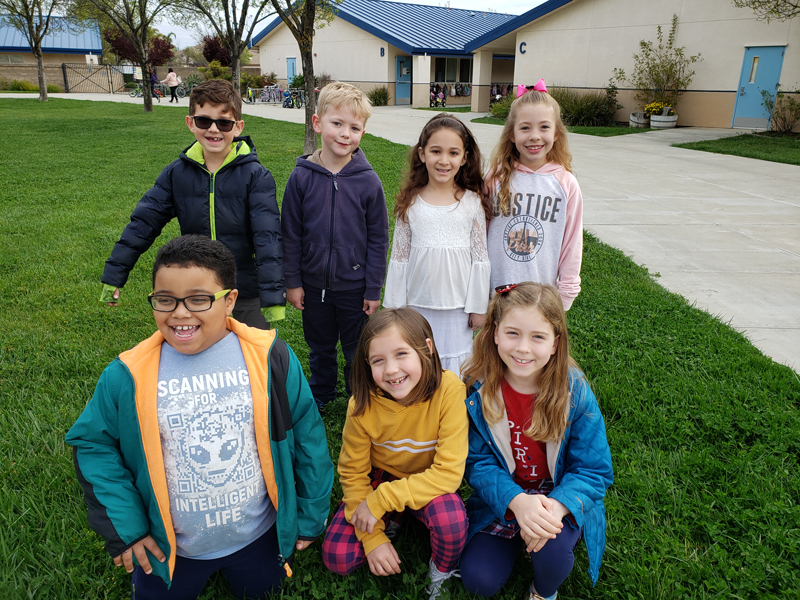 Byron School District