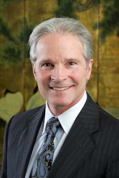 R Sterling Hodgson MD