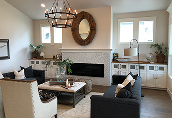 Sawtooth Concepts Residential Photo