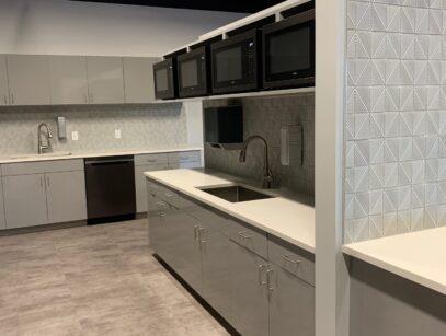 Sawtooth Concepts prototype kitchen
