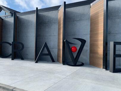 Crave-2