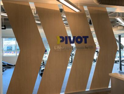 Pivot-2