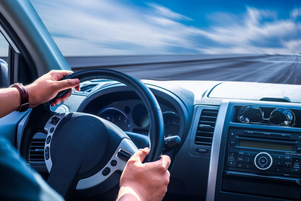 occupational therapy, occupational therapy and concussion, organization and concussion, difficulty driving after concussion