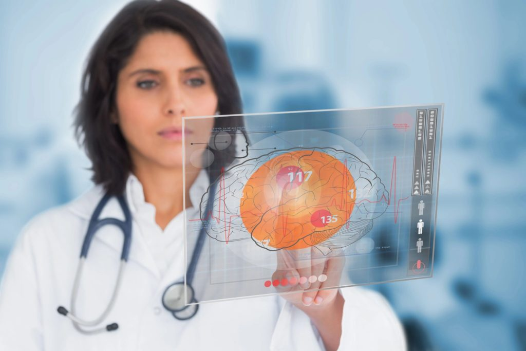 concussion education, information about concussion, how do i know if i have a concussion