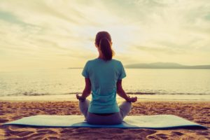 how to meditation, mindfulness concussion, concussion recovery, how to relax after concussion