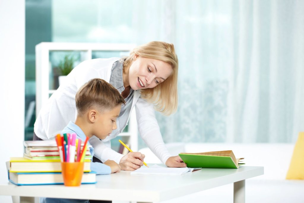 vision therapy for concussion, eye pain concussion, headache and concussion, headaches and concussion, computer and concussion, trouble in school after concussion