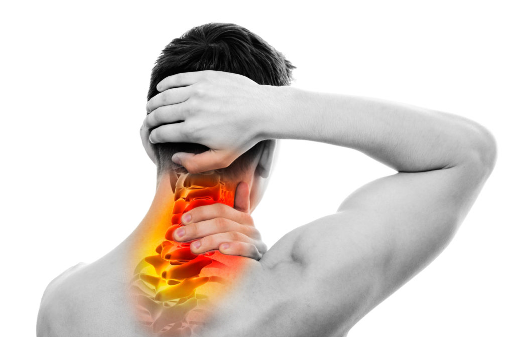 physical therapy for concussion, whiplash injuries, headaches and concussion