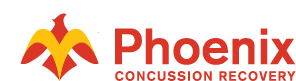 Phoenix Concussion Recovery