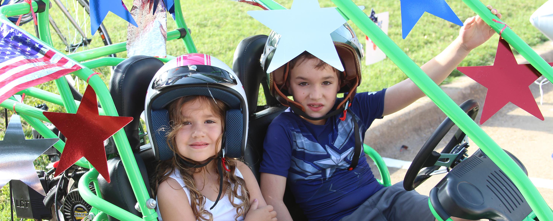 july 4 kids-1