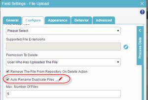 mobile-file-upload-config