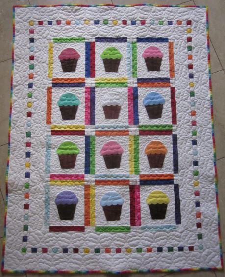 Cupcake Image (2)