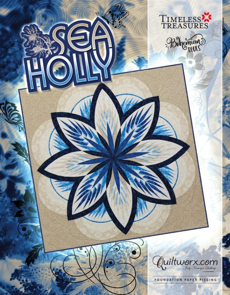 Sea Holly-lrg