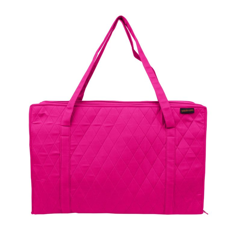 Carry-All – Pink