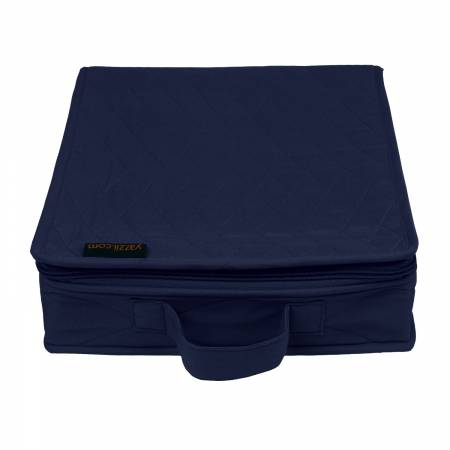 Craft Box – Navy
